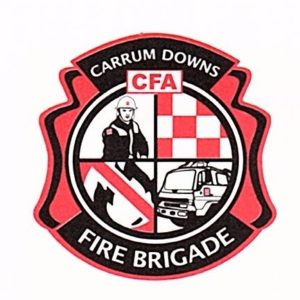 CFA Carrum Downs