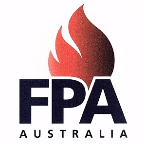 Fire Protection Association member