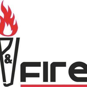 P & J Fire Services