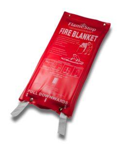 Medium Fire Blanket Melbourne