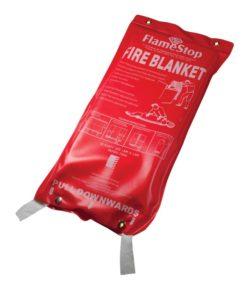 Large Fire Blanket Melbourne