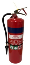 FOAM-Fire Extinguisher Melbourne
