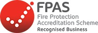 Fire Protection Accreditation Scheme Recognised Business Melbourne