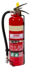 WET CHEMICAL Fire Extinguisher Melbourne